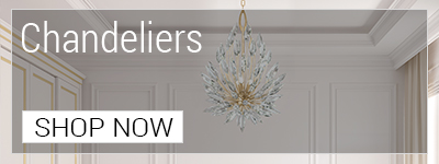 Shop the best Chandelier Lighting from the Experts at Brand Lighting