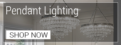 Shop the best Pendant Lighting from the Experts at Brand Lighting