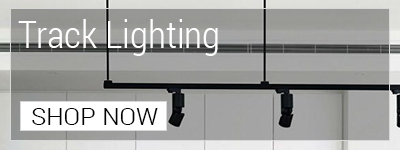 Shop the best track Lighting from the Experts at Brand Lighting