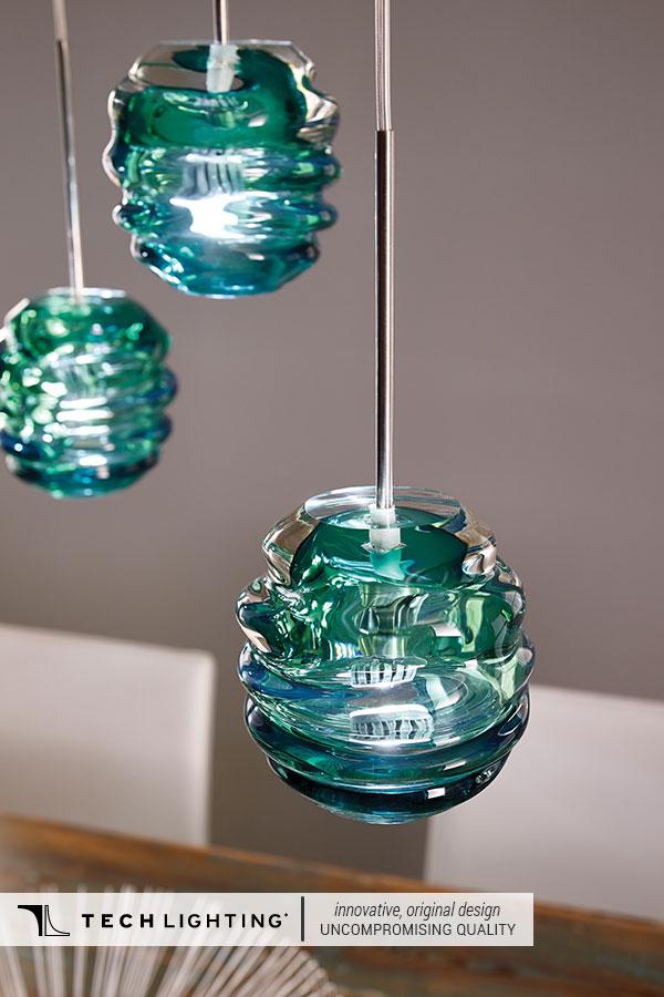 Tech Lighting Contemporary Designer Lighting Home Decor Ideas Audra Grande Pendant Light