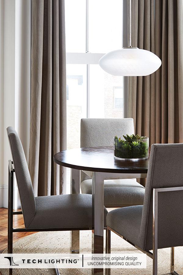 Tech Lighting Contemporary Designer Lighting Home Decor Ideas Ciruit Pendant Light
