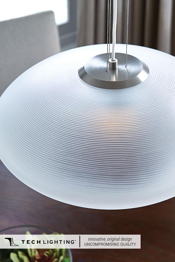 Tech Lighting Contemporary Designer Lighting Home Decor Ideas Circuit Light
