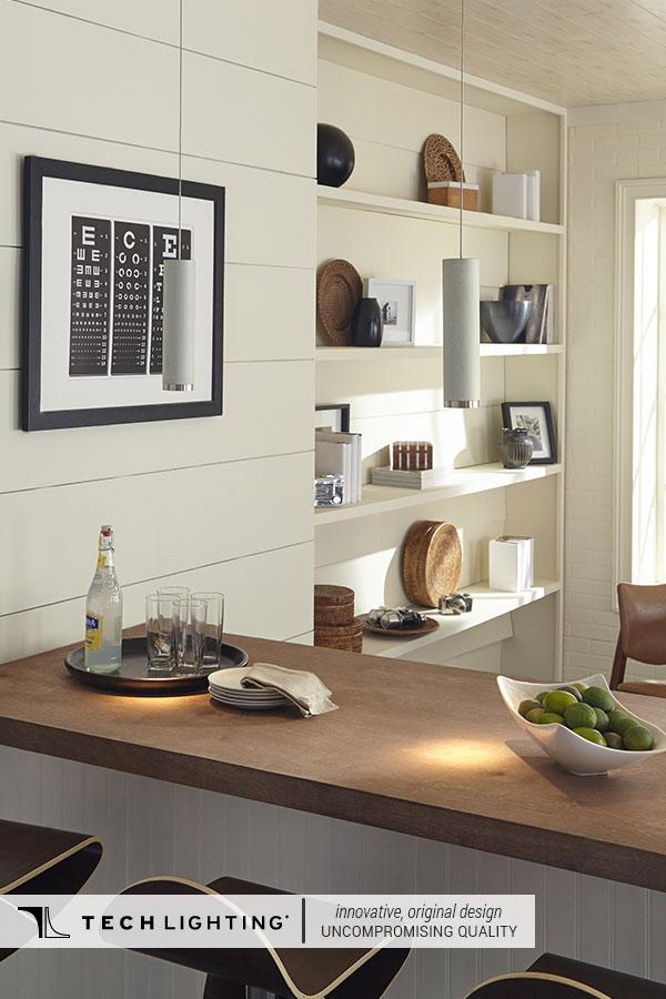 Tech Lighting Contemporary Designer Lighting Home Decor Ideas Dobson Pendant Light