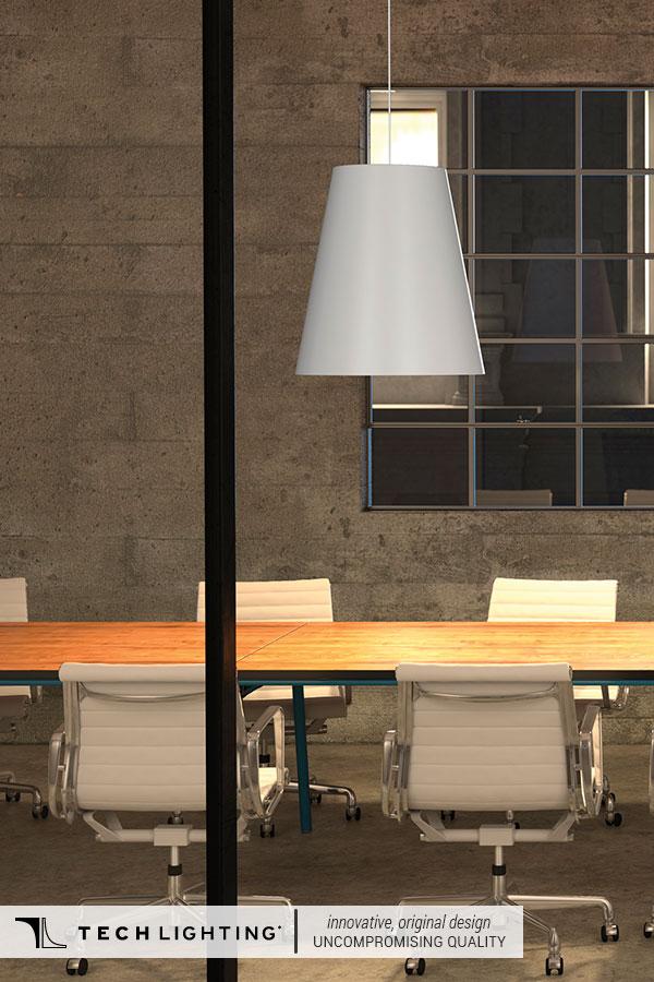 Tech Lighting Contemporary Designer Lighting Home Decor Ideas Gunnar Light