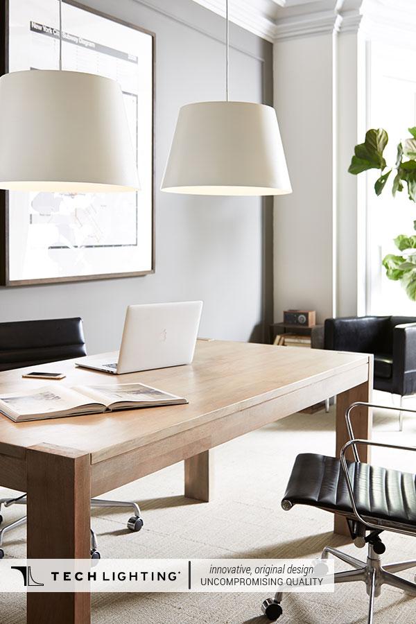 Tech Lighting Contemporary Designer Lighting Home Decor Ideas Henley Pendant Light