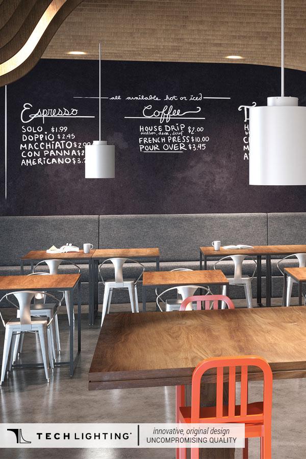 Tech Lighting Contemporary Designer Lighting Home Decor Ideas Hutch Pendant Light