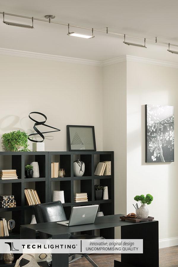 Tech Lighting Contemporary Designer Lighting Home Decor Ideas Lev Pendant Light