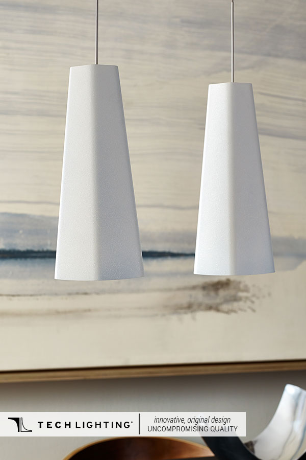 Tech Lighting Contemporary Designer Lighting Home Decor Ideas Rhonan Pendant Light