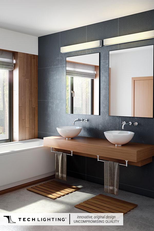 Tech Lighting Contemporary Designer Lighting Home Decor Ideas Sage Pendant Light