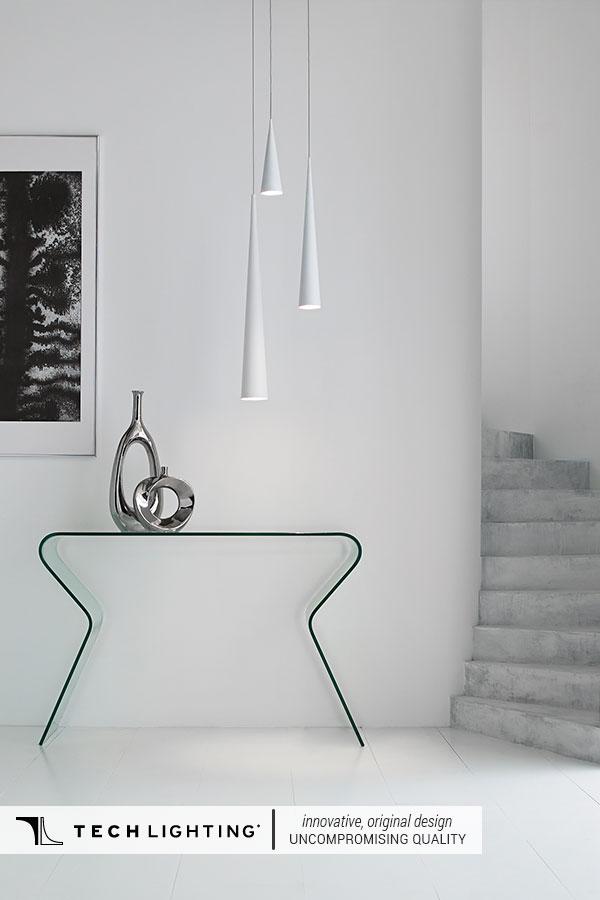 Tech Lighting Contemporary Designer Lighting Home Decor Ideas Summit Pendant Light