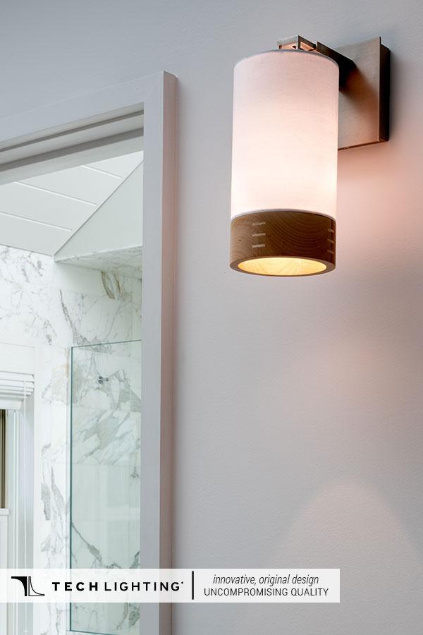 Tech Lighting Contemporary Designer Lighting Home Decor Ideas top o pendant