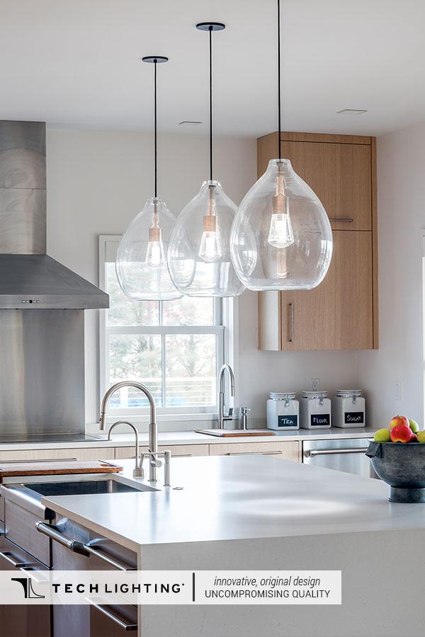 Tech Lighting Contemporary Designer Lighting Home Decor Ideas Track Lighting Collection Quinton