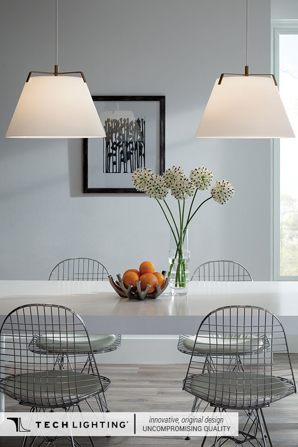 Tech Lighting Contemporary Designer Lighting Home Decor Ideas Devin Wall Sconce Light