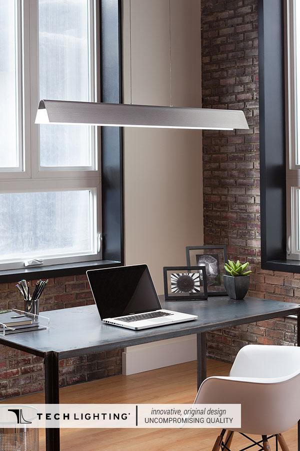 Tech Lighting Contemporary Designer Lighting Home Decor Ideas Dobson Wall Sconce Light
