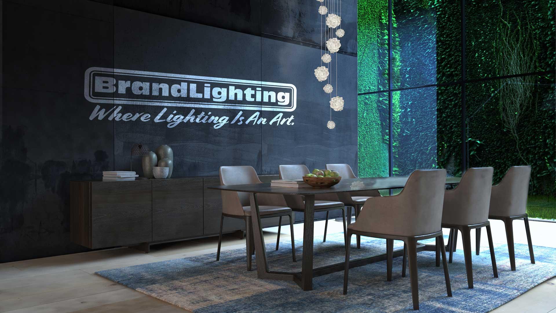 Tech Lighting Monorail Lighting Systems 888 991 3610